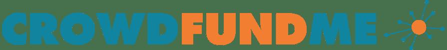 Logo Crowdfundme